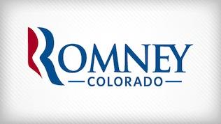 Romney-2012-3-Generic-Colorado-620x349-Deploy_1