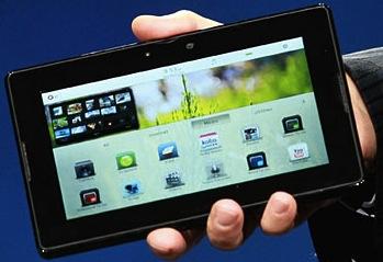 Blackberry_playbook.gi.top