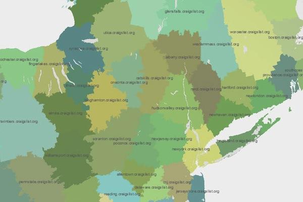 Inline-us-craigslist-map-2