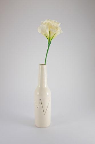 14_in-case-vase-2-sm