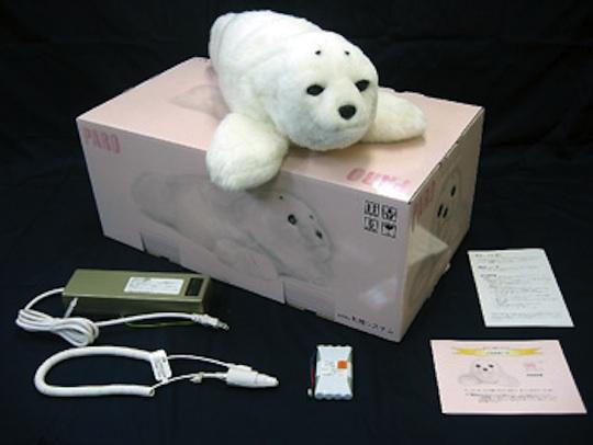 Paro-reoibotic-seal-package