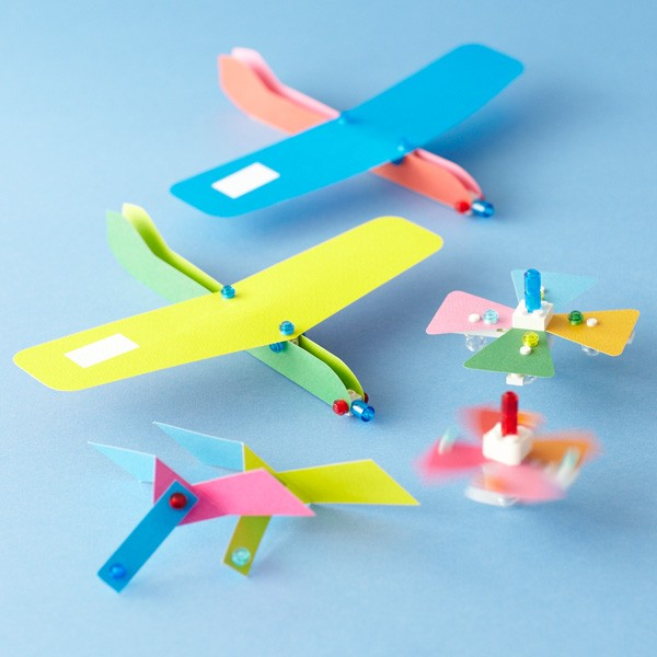 bookofjoe: Muji x LEGO paper toys