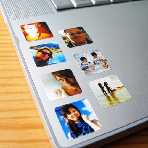 Sticker4