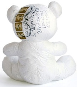 Paper-teddy-paper-bear-1