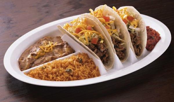Taco-plates-xl