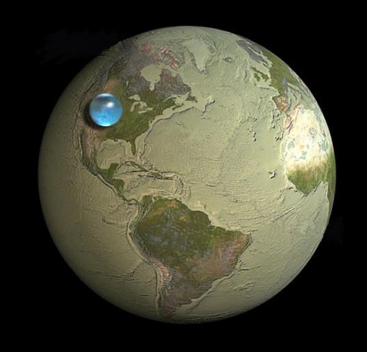 Dry-Earth-e1336588274798