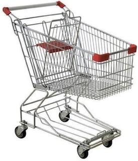 IP-shoppingcart