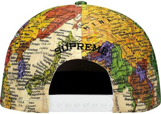 Supreme-world-map-5panel-cap-1