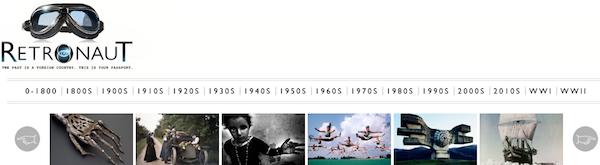 Screen Shot 2012-06-13 at 6.01.35 PM