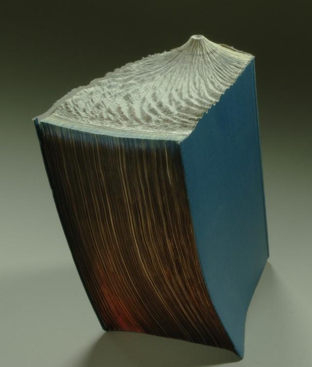 Book-3-640x751