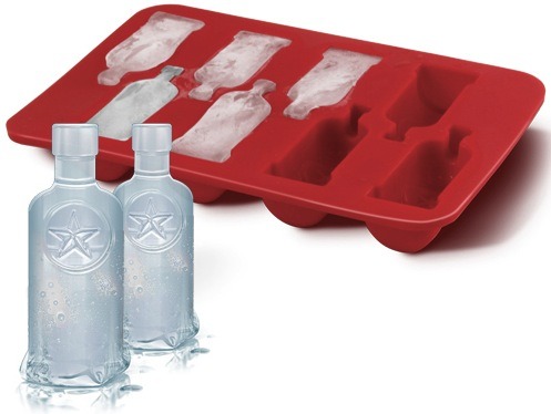 Vodka-Icetray-4-low-Res