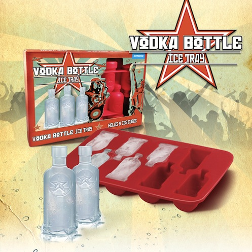 Vodka-Icetray-1-low-Res-1