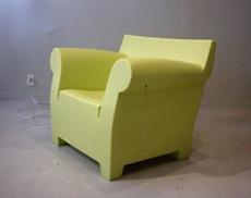 03silva-wong-custom3