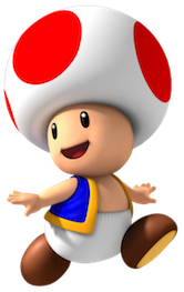 Toad_abc