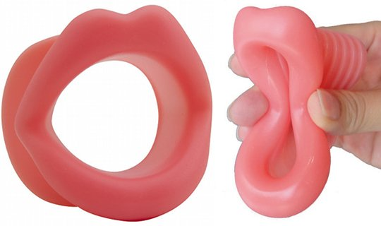 Face-slimmer-mouth-exercise-japan-mouthpiece-3