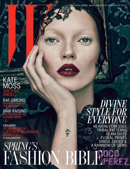 Kate-moss-w-magazine-march-2012-cover-bad__oPt