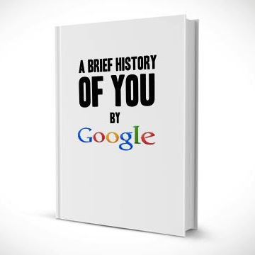 how to delete a google review i wrote
