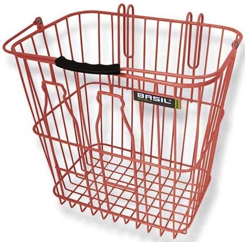 Basil-rear-milkbottle-bike-basket-w-nylon-grip-handle-orange-[2]-996-p