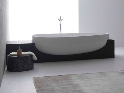 Beyond-modern-tub