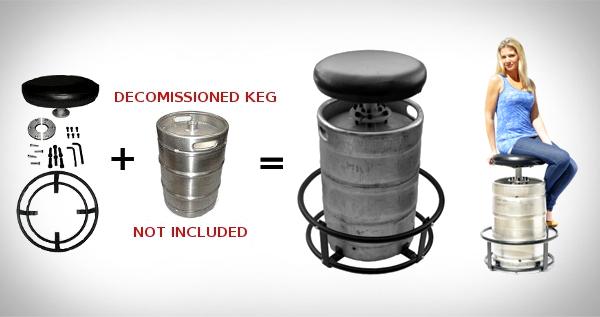 The-Keg-Stool-Kit