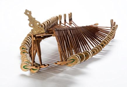 Piano-as-art-trilobite-72