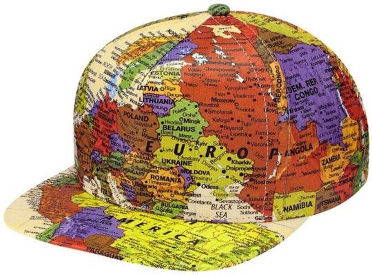 Supreme_world_map_5_panel_cap_hat_spring_summer_2012_905