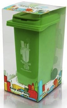 Wheelie_bin_desk_tidy_2