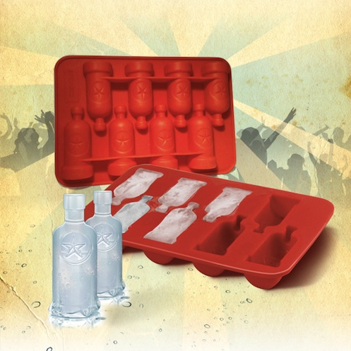 Vodka-Icetray-3-low-Res