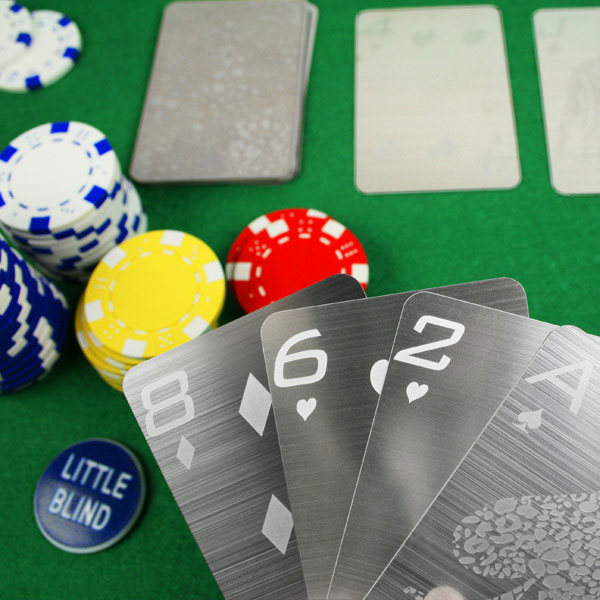 Stainless-steel-playing-cards-6