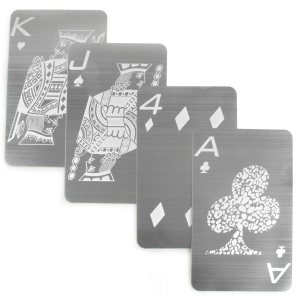 Stainless-steel-playing-cards-2