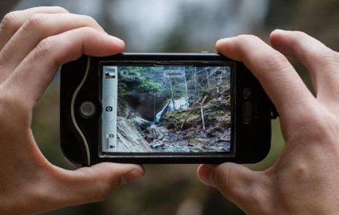 26gw-handheld-blog480