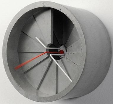 4th-dimension-clock-22-design-studio-concrete-gselect-PD_02_LRG
