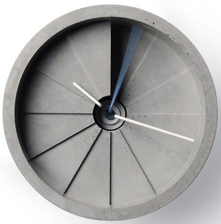 4th-dimension-clock-22-design-studio-concrete-gselect-PD_01_LRG