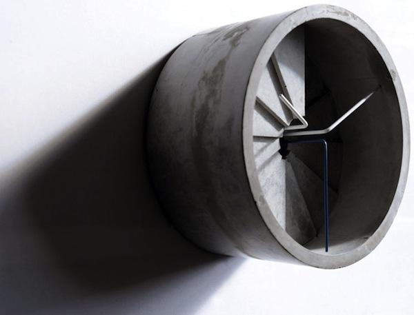 4th-dimension-clock-22-design-studio-concrete-gselect-PD_04_LRG