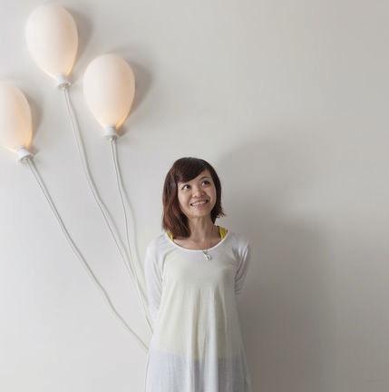Balloon_x_lamp-main2