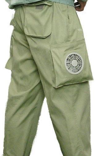 Kuchofuku-air-conditioned-cooling-pants-1