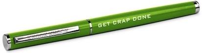 Get-Crap-Done-Pen_27316-l