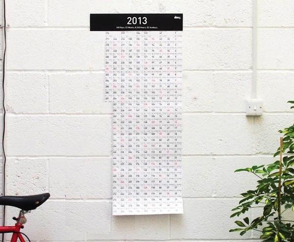 Calendario-carpe-diem-recortable-2013-4