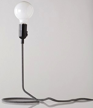 Cord-lamp-mini-1