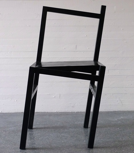 Dezeen_95-chair-by-Rasmus-B.-Fex_2