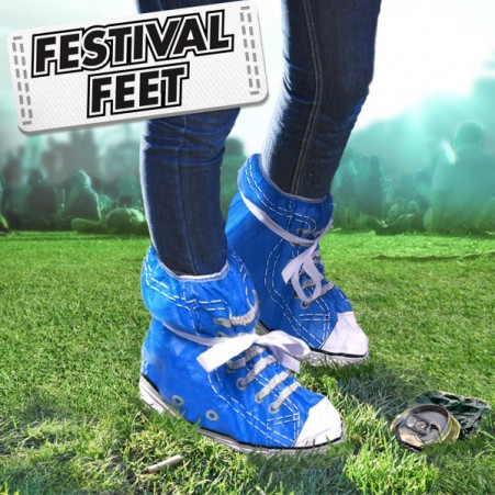 Festival-Feet-Blue-1-low-Res1-451x451