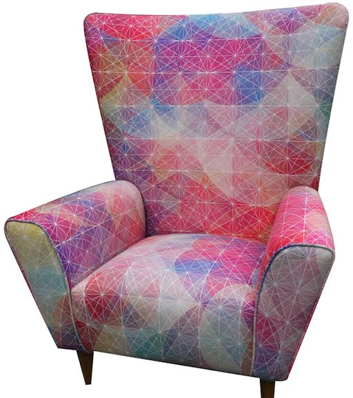 Cuben-Space-Io-Chair-1e
