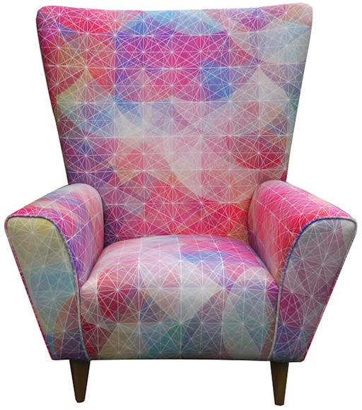Cuben-Space-Io-Chair-1a
