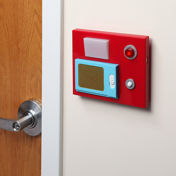 Star-Trek-Door-Chime