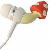 Solid-alliance-crazy-earphones-1