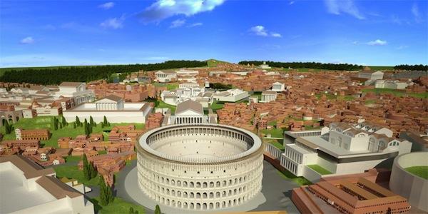 Colosseum_from_east_medium