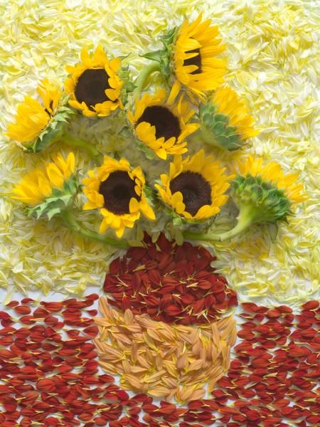 Van-gogh-remix-sunflower-01b-portfolio-rag-A3-450x600-1