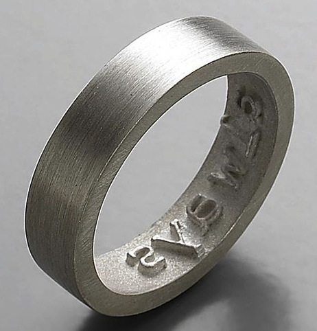 Inner-message-ring-jungyun-yoon-7