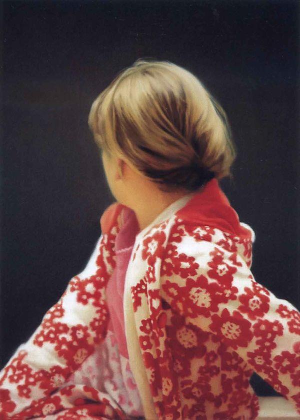 Richter-Betty1988