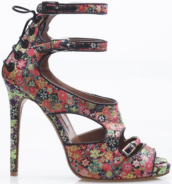 Shoe-362